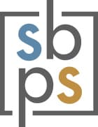 South Bay Plastic Surgery Logo