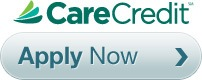 Care Credit Button